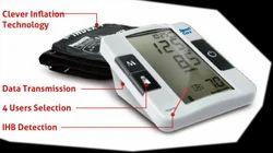 Smart Care B.P. Monitor TD 3128