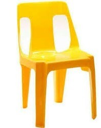 Hotel Dining Chair or Moderna Ch 17 chair