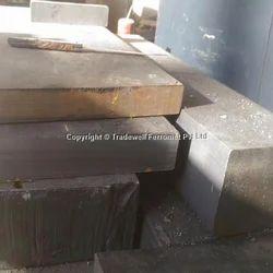 H13 Tool Steel Plates, Sheets & Blocks(Alloy Tool Die Steel)