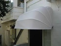 Canopy Window Awnings