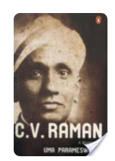 C V Raman A Biography Book View Specifications Details Of