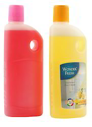 Perfumed Floor Cleaner at Best Price in India