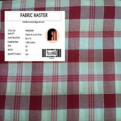 Lurex Fabrics FM000090