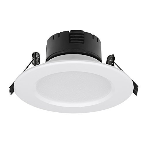 Led Indoor Recessed Light View Specifications Details Of