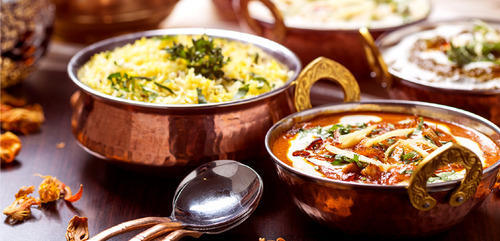 North Indian Food Images Hd