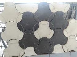 Claver Interlocking Tiles