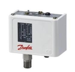 Danfoss KP35 Pressure Switch