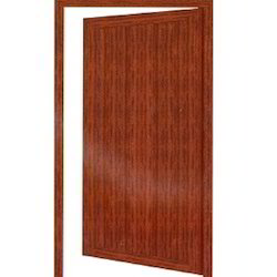 Pvc Door Panel At Rs 170 Square Feet S Pvc Panel Id