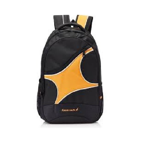Fastrack College Bag