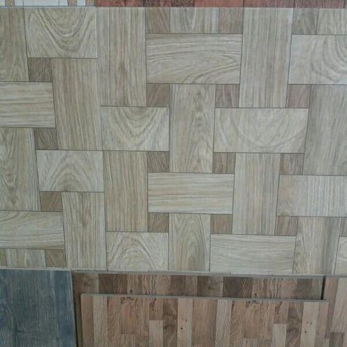 Glory Ceramic Living Room Floor Tile