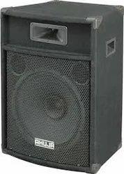 Ahuja Speaker System