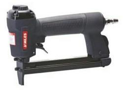 MS 80-16 Pneumatic Stapler