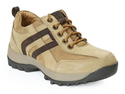 Camel Red Chief Rc2802 Casual Shoe