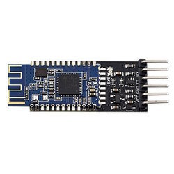 Bluetooth Module HM-10 Low Energy 4.0