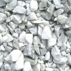 Marble Chips In Delhi संगमरमर चिप्स दिल्ली Delhi Get