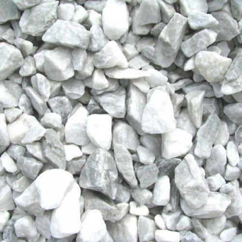 Stone Chips Marble Chips Wholesaler From New Delhi