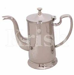Hercule Tea Pot