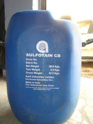 Liquid Coco Betaine, Grade Standard: Technical Grade, for Industrial
