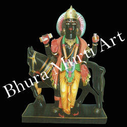 Hindu God Statue In Jaipur Rajasthan Suppliers Dealers