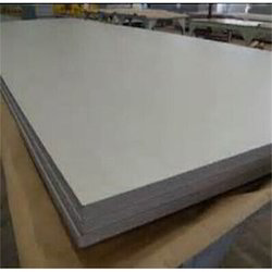 1.4886 Sheets