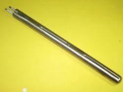 Long Pencil Heaters