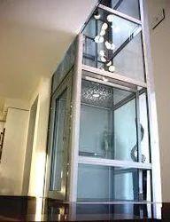 Mini Home Lifts