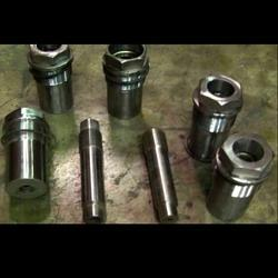 Homogeniser Spare Part