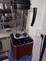 Commercial Blenders and Smoothie Makers