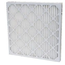 Railway Air Filter