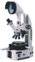 Radical Toolmaker Microscope Rtm-500