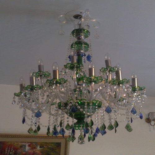 Luxury high end italian designer dew chandelier masterpiece italian style long chandeliers aloadofball Choice Image