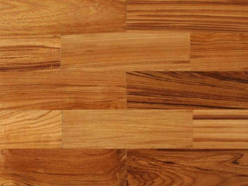 Gum Wooden Flooring At Rs 89 Square Feets Sector 10 Noida