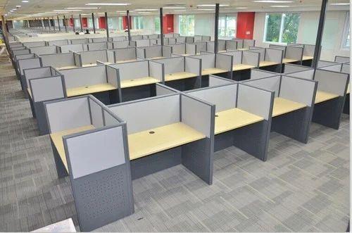 Office Workstation Partition, Office Workstation Partition - J.k. ...