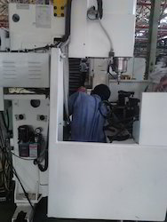 Machine Retrofitting Services