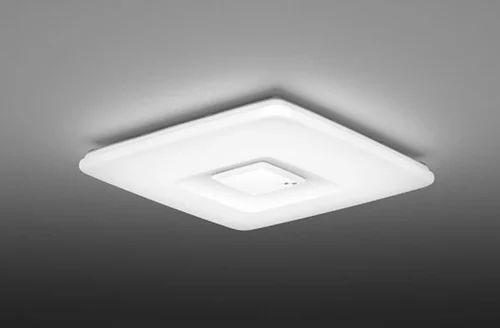designer led lighting. Modren Designer Square Ceiling Light Intended Designer Led Lighting E