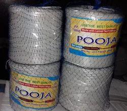 Pooja Plastic Sutli