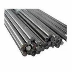 6 Meter Stainless Steel Round Bar