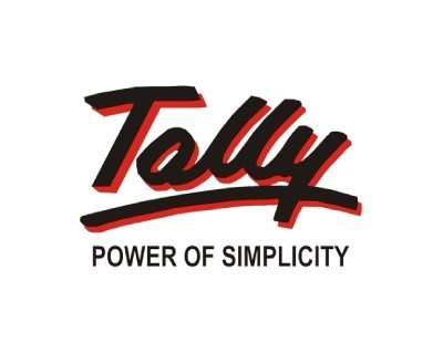 Tally ERP 9 Server & Tally TDL ( Tally Customization) Service