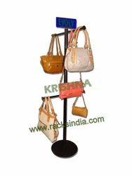 Handbag Stand
