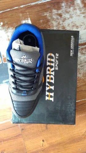 Shop - hybrid sports shoes - OFF 73