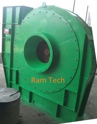 Belt Driven Fans Belt Driven Fan Manufacturers