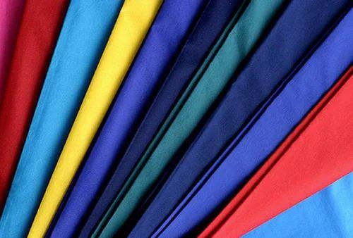 Nylon Fabrics Nylon Fabrics