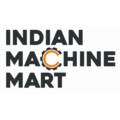 Indian Machine Mart