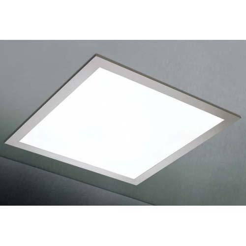 Led Square Ceiling Lights