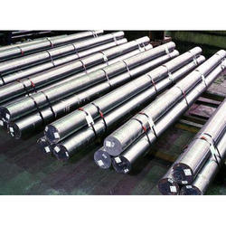Hot  Work Tool Steel Round Bars
