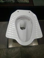Varmora Toilet Seats Buy And Check Prices Online For