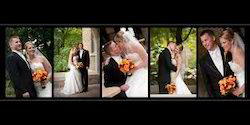 Wedding Album Maker - Wedding Album Making Service Suppliers ...