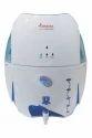 Nasaka Stage Minjet Smart Water Purifier