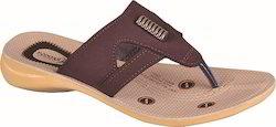 Poddar Ladies Fashion Footwear