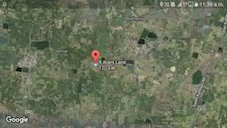 Agricultural Land, Size/ Area: 392040